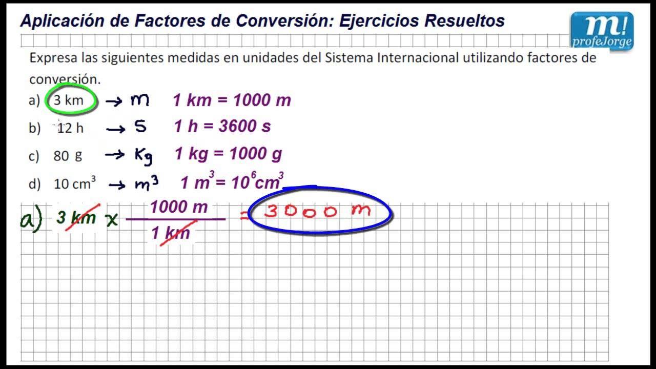 Pin By Miguelangeljimenez On Materiales De Desarrollo Rea Factores De Conversión Airline