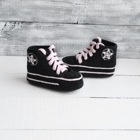 22+ Baby high top shoes ideas ideas