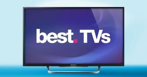 Pinned to TV Sheffield on Pinterest http://tvaerialssheffieldx.co.uk/pinned-to-tv-sheffield-on-pinterest-879
