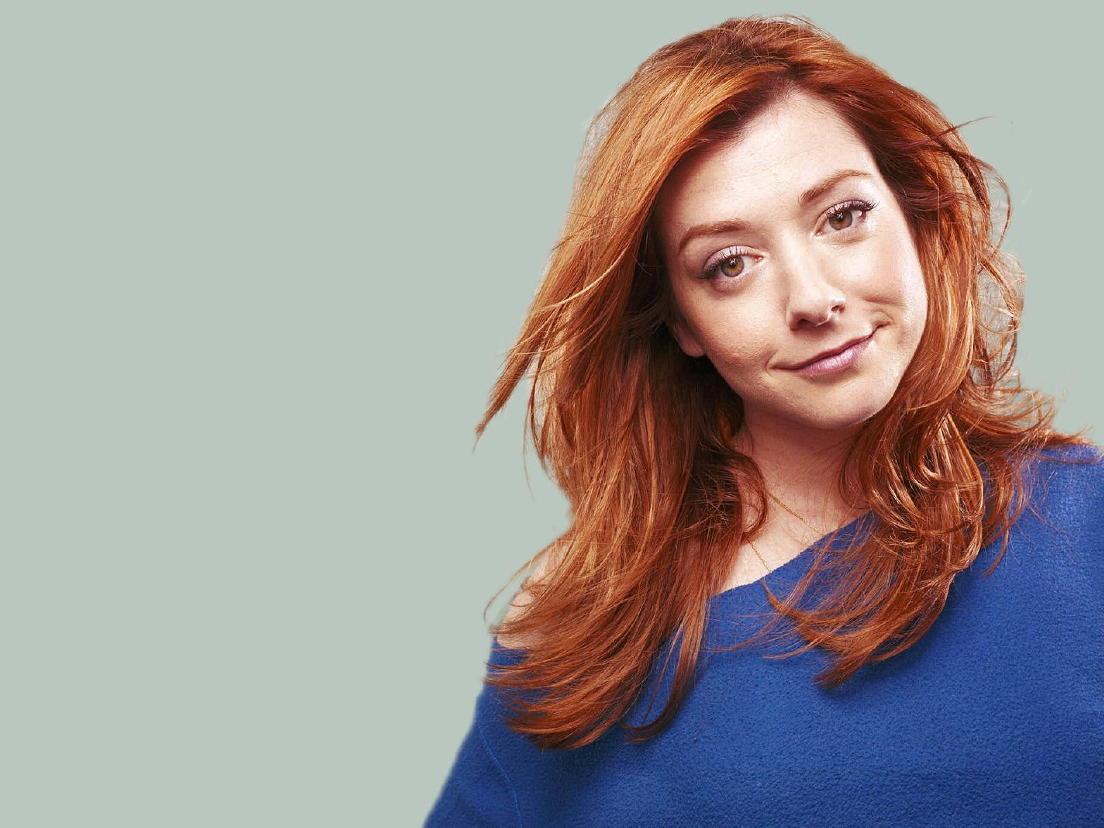alyson hannigan 2016alyson hannigan 2016, alyson hannigan 2017, alyson hannigan young, alyson hannigan car, alyson hannigan 2015, alyson hannigan interview, alyson hannigan кинопоиск, alyson hannigan википедия, alyson hannigan site, alyson hannigan i, alyson hannigan as willow credit, alyson hannigan singing, alyson hannigan without makeup, alyson hannigan 2014, alyson hannigan cries, alyson hannigan child, alyson hannigan wiki, alyson hannigan insta, alyson hannigan lindsey stirling, alyson hannigan jason segel