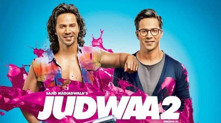bollywood movies 2017 download hd mp4