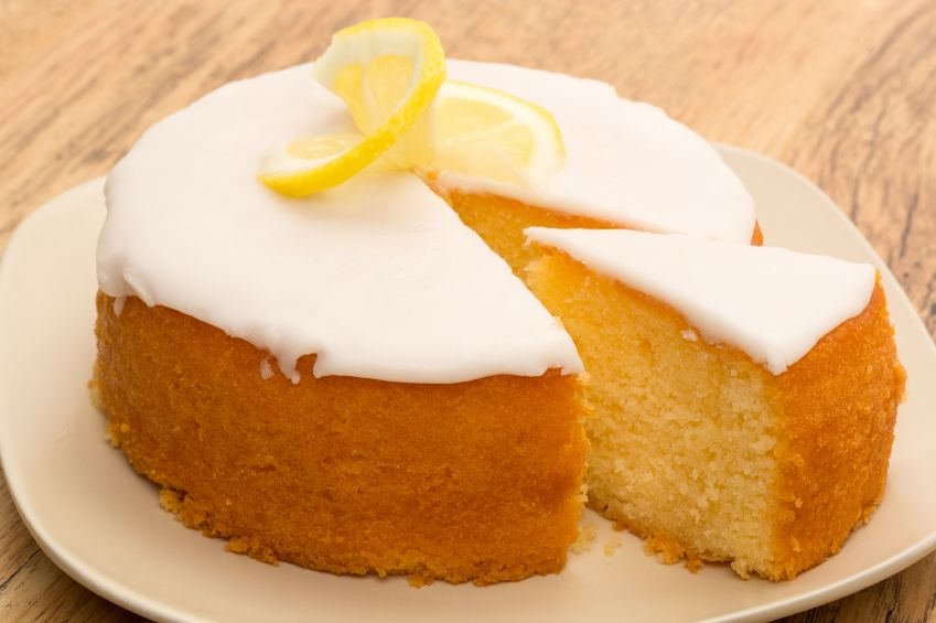 Torta Senza Latte.Ricette Torte Senza Latte Torte E Dolci Ricette Pan Di