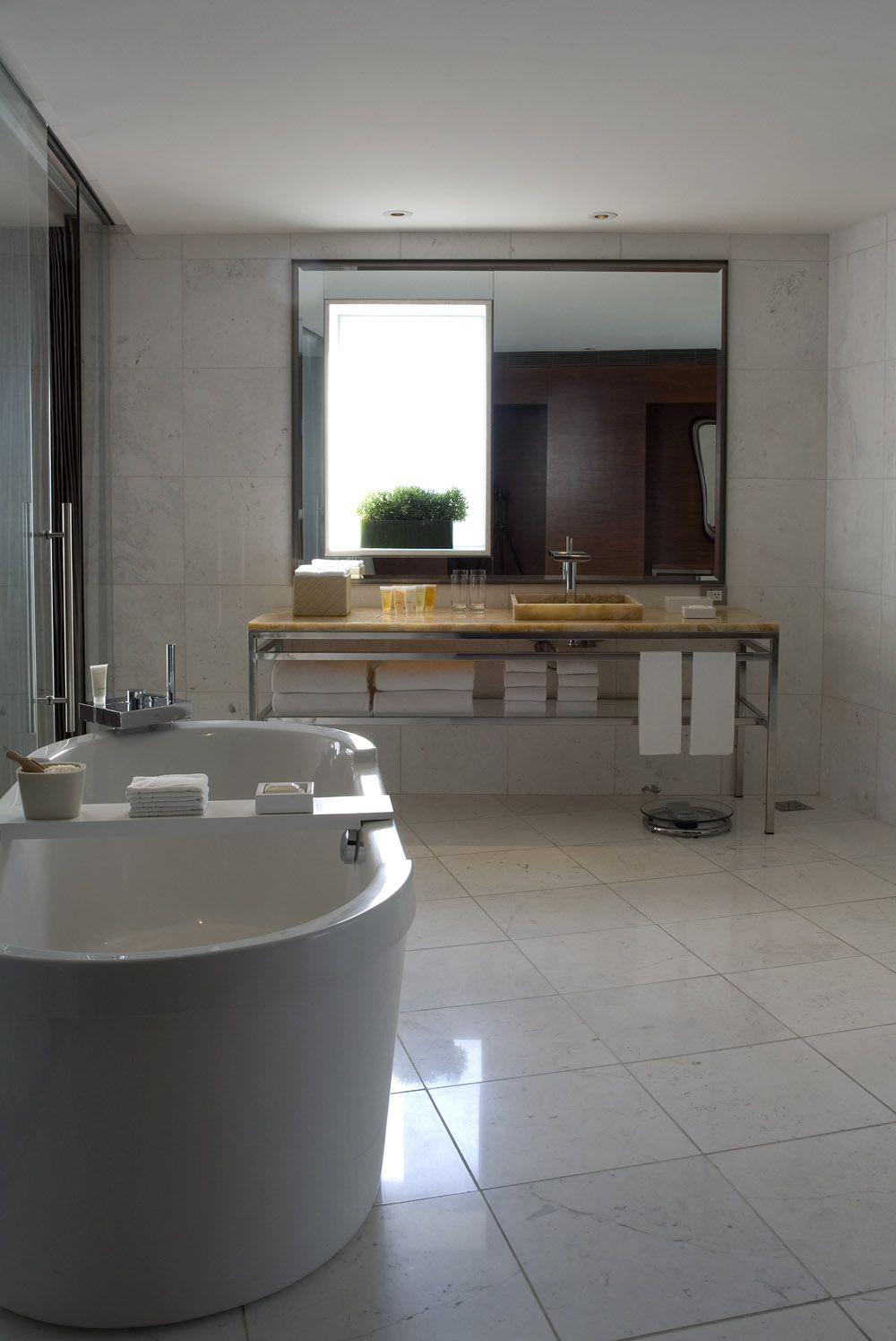 Beautiful Baths And Kitchens Bathroom Isay Weinfeld 3 Baths And Kitchens Pinterest Chang