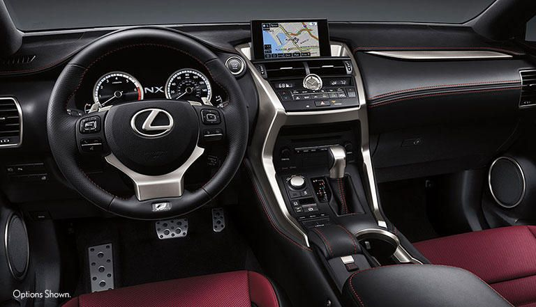 New Lexus NX For Sale in Las Vegas New lexus, Lexus