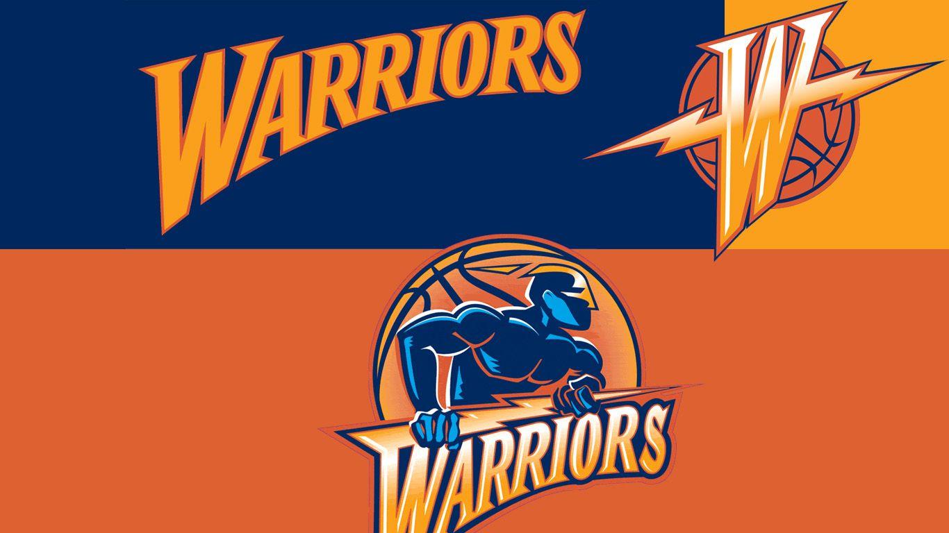Good Wallpaper Logo Golden State Warriors - 64308017f869701fca77d22e42a834d5  Collection_406024.jpg