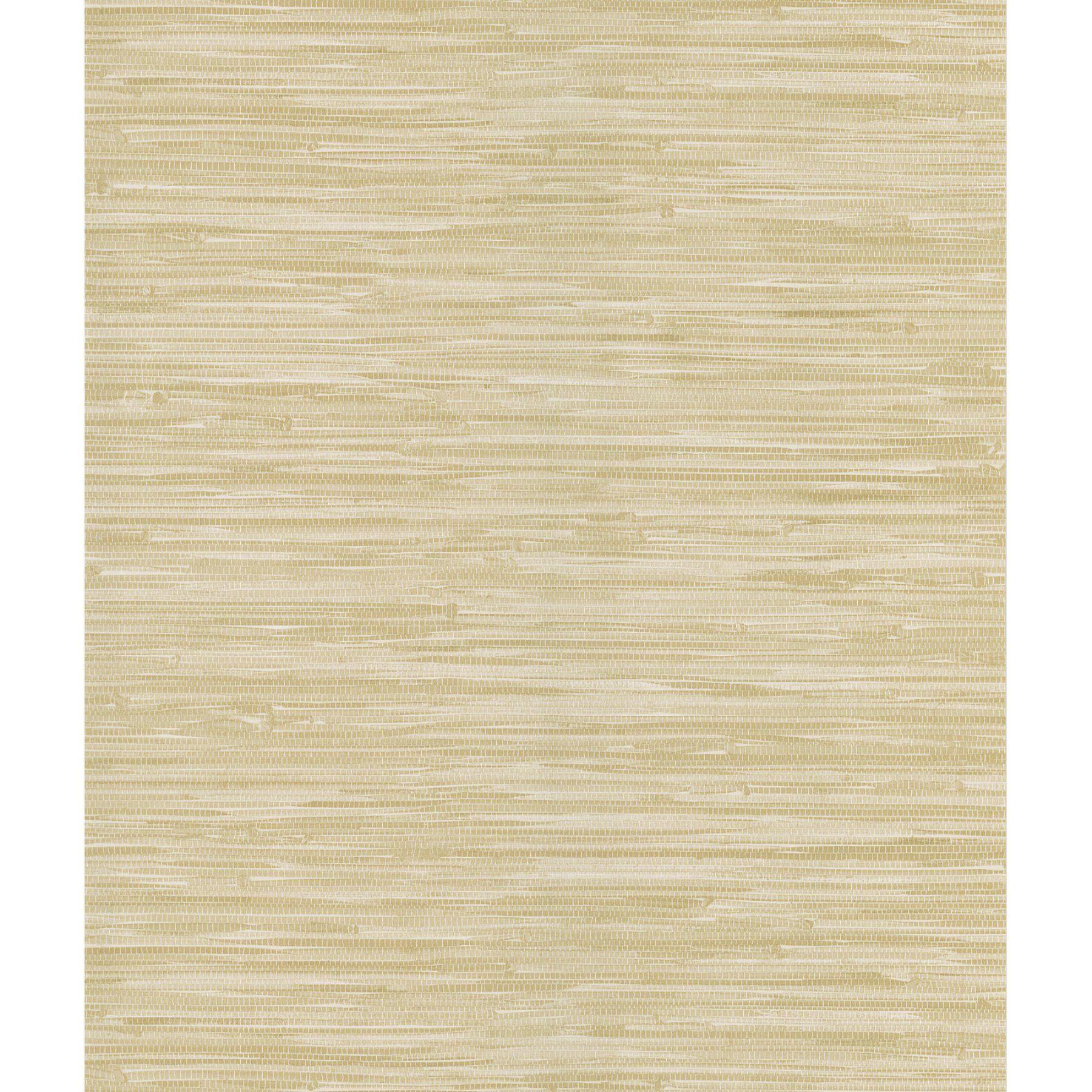 Brewster Madagascar Faux Grasscloth Wallpaper 40549452