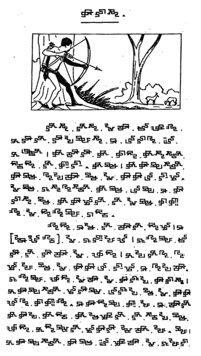 Languages As Symbols Ancient Writing Ancient Scripts Writing Systems