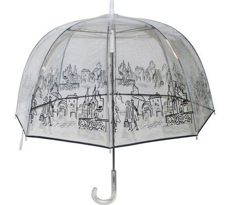 London Fog 904 Clear Umbrella #clearumbrella London Fog 904 Clear Umbrella - City - FREE Shipping #clearumbrella London Fog 904 Clear Umbrella #clearumbrella London Fog 904 Clear Umbrella - City - FREE Shipping #clearumbrella