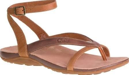 b8d7c31aa22c women s leather chaco sandals