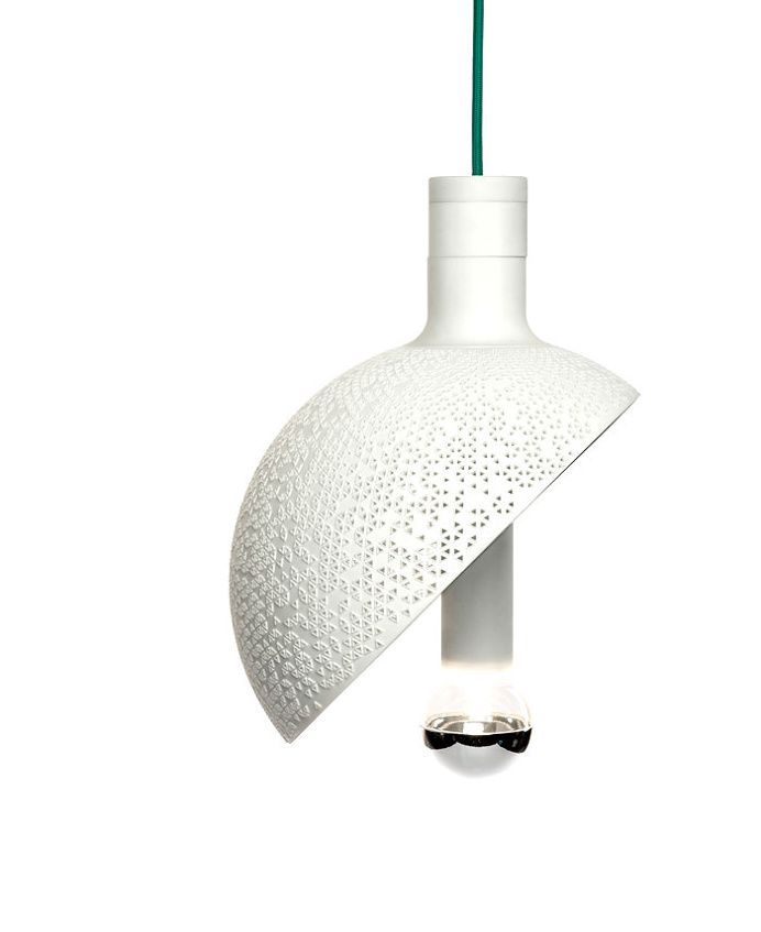 3d printed light by marco lafiandra for exnovo lamp design 3d printed light by marco lafiandra for exnovo lamp design aloadofball Choice Image
