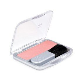 Cover Girl Cheekers Blush in Rose Silk