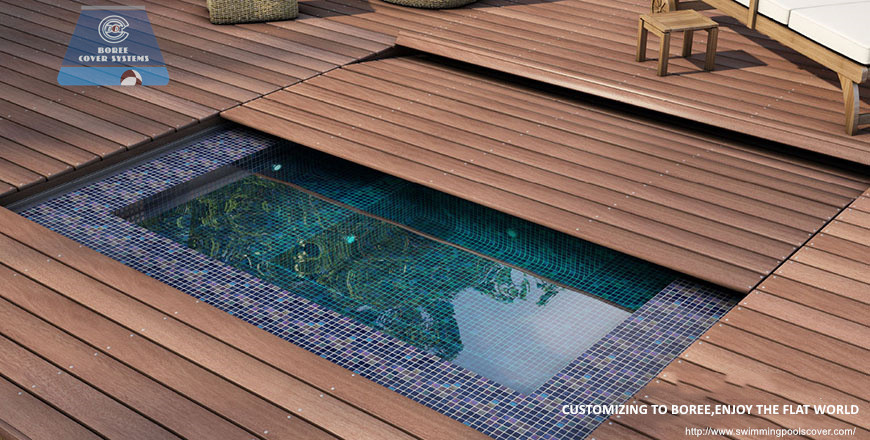 Pool Safety Covers Sliding Deck Pool Cover Rolling Deck Pool Cover Wooden Pool Deck Pool Safety Covers Wood Pool Deck