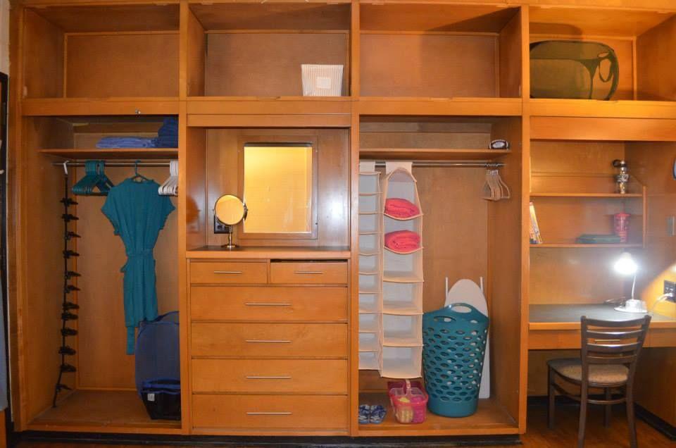 College Dorm Rooms Part 62