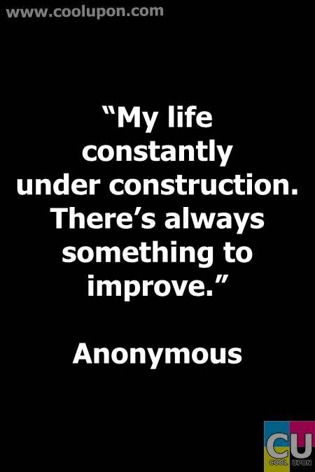 22 Best Quotes About Self Improvement And Motivation With Images