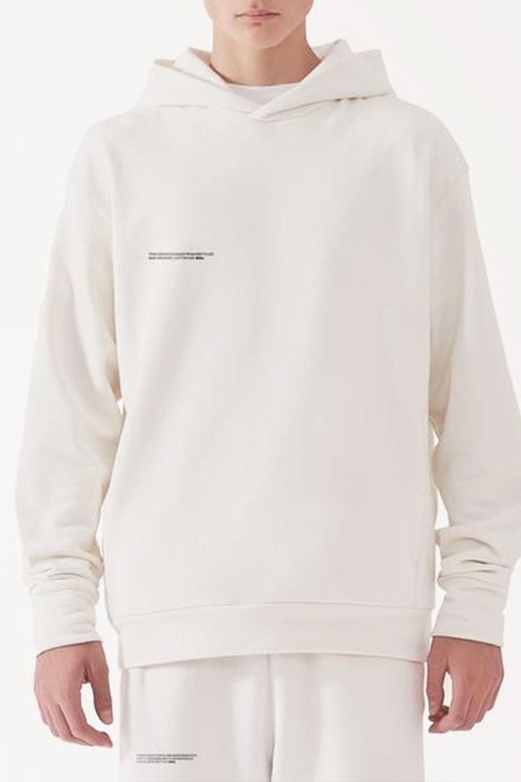 5ec9f5228 Crazy-Cool Hoodies (Because Your College Sweatshirt Needs to Go ...