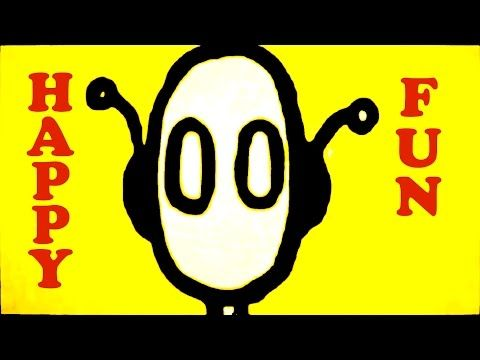 Feel Good Upbeat Instrumental Music · Fun Happy Background