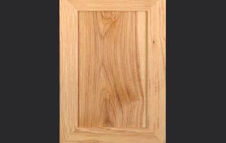 34+ Square shaker cabinet door model
