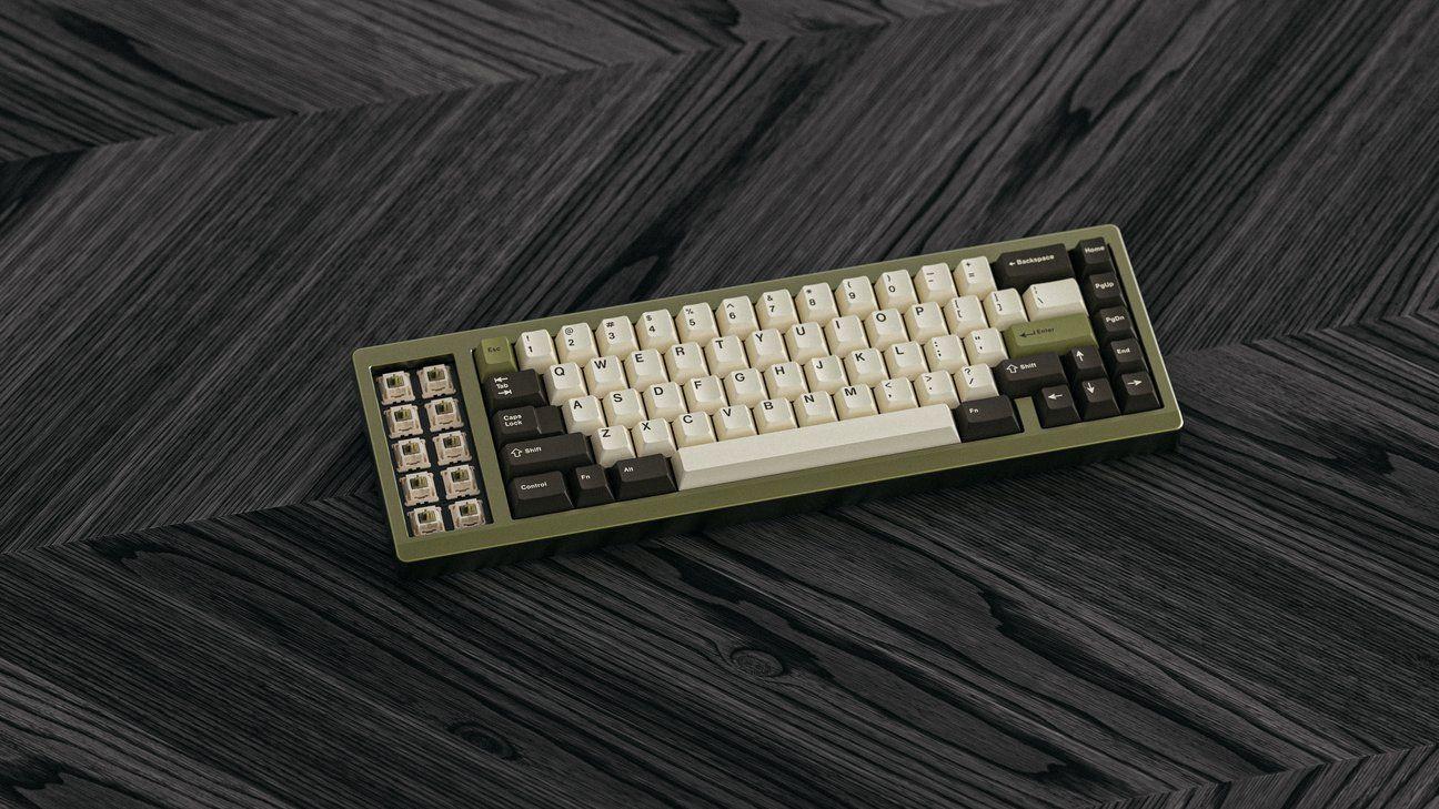 Zenith Keyboard In 2020 Keyboard Zenith Keyboards
