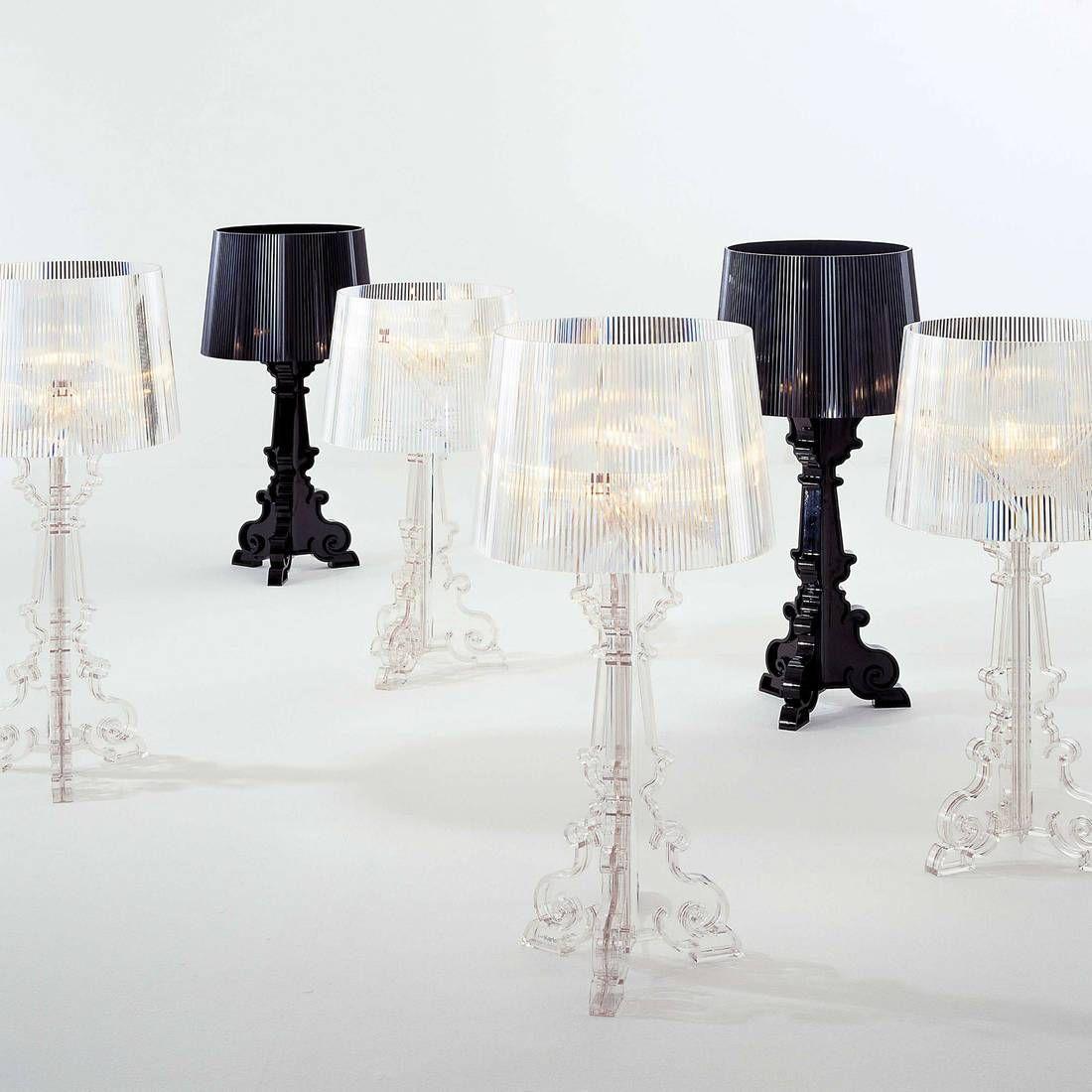 lampe bourgie pas cher lampe bourgie pas cher with lampe bourgie pas cher lampe bourgie pas. Black Bedroom Furniture Sets. Home Design Ideas
