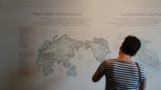 Museo Larco