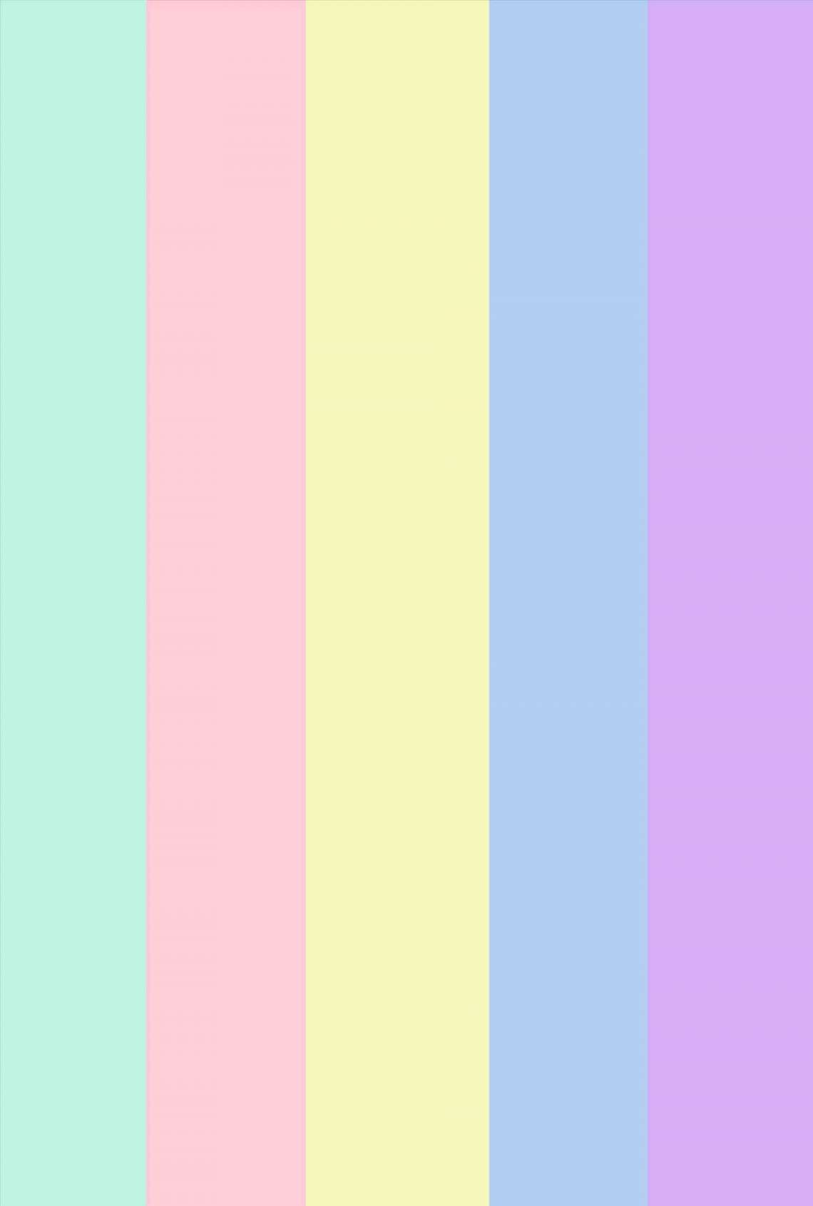 16+ Pastel Color Sheme With Purple, Blue, Pink, And Magenta,Fashion, Furniture, Other Color, Room,