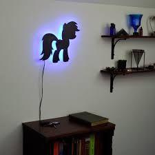 image result for rainbow dash room decor my little pony bedroom rh pinterest com Rainbow Dash Sonic Rainboom Rainbow Dash Crying Meme