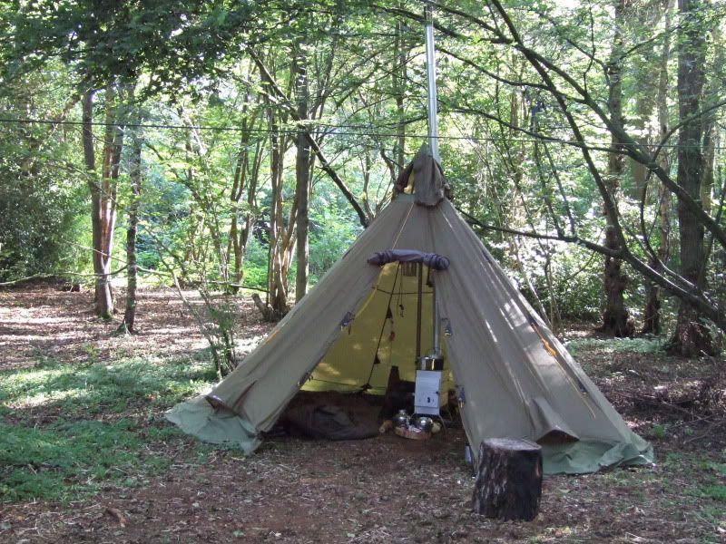 helsport varanger lavvu & helsport varanger lavvu | camping u0026 survival | Pinterest ...
