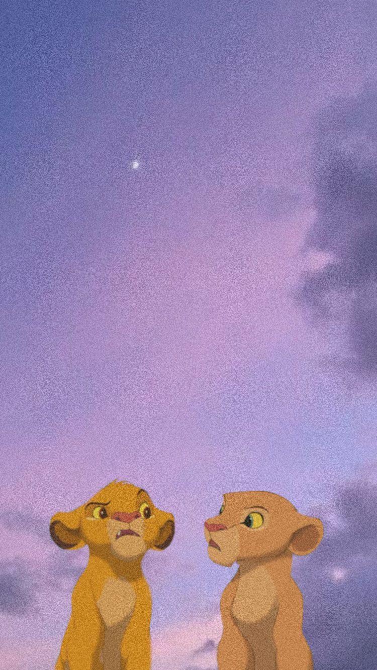 Lion King Wallpaper Wallpaper Iphone Disney Princess Cartoon Wallpaper Iphone Cute Cartoon Wallpapers