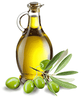 A Vial Of Edible Oil Oil Clipart In Kind Olive Oil Png Transparent Clipart Image And Psd File For Free Download Edible Oil Olive Oil Bottles Clip Art