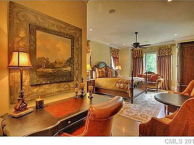 Lawrie Lawrence Real Estate   1881 Brawley School Rd, Mooresville, NC 28117  Such A