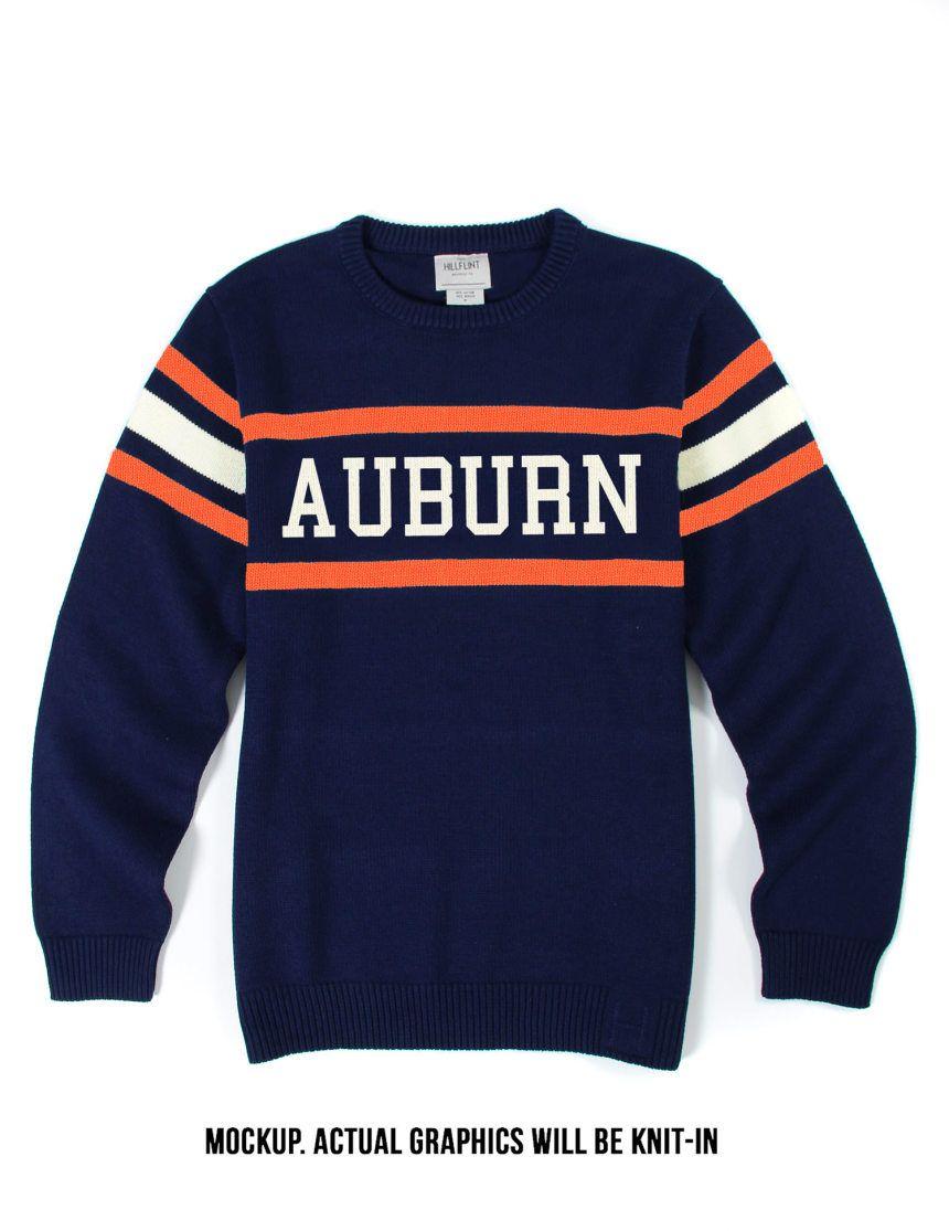 Auburn stadium sweater sweaters auburn stadium auburn