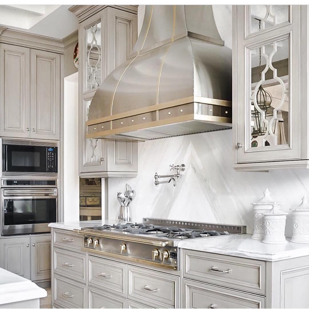 Antique white kitchen more white kitchen