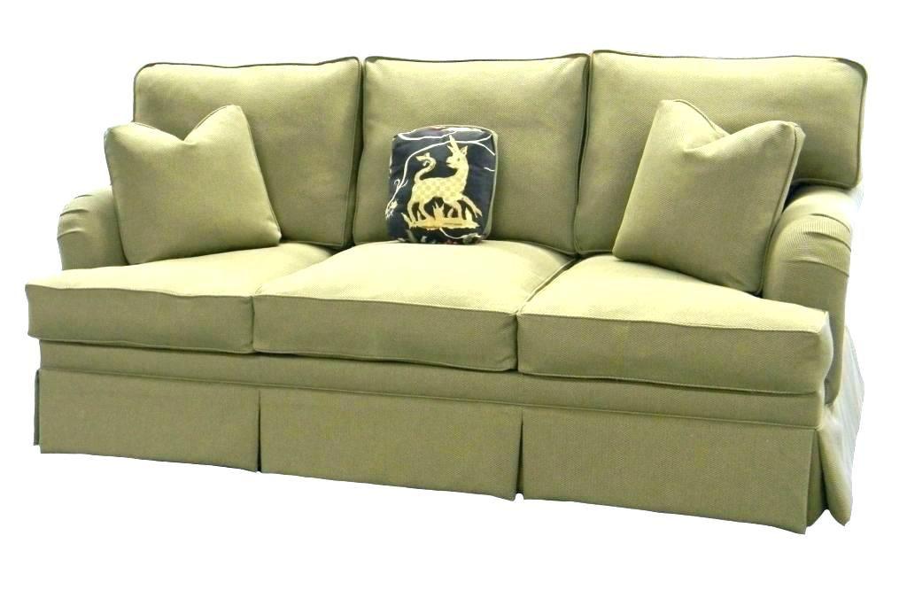 Superb Walmart Kids Sofa All Sofas For Home Kids Sofa Sofa Alphanode Cool Chair Designs And Ideas Alphanodeonline
