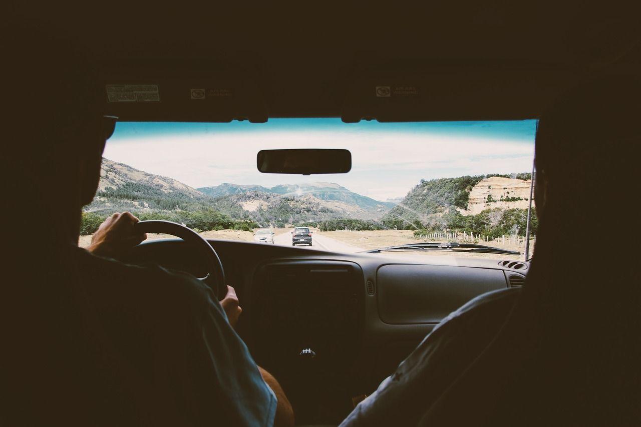 Travel, People, Couple, Girl, Man, Drive, Ride #travel, #people, #couple,  #girl, #man, #drive, #ride