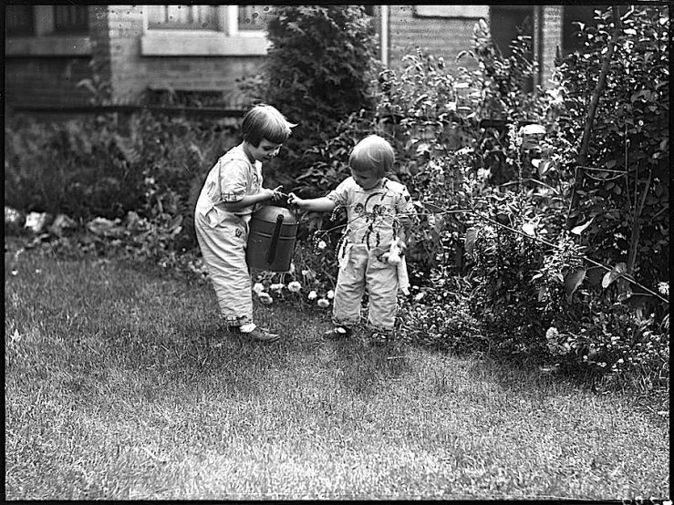 discovery-1925-city-of-toronto-archives
