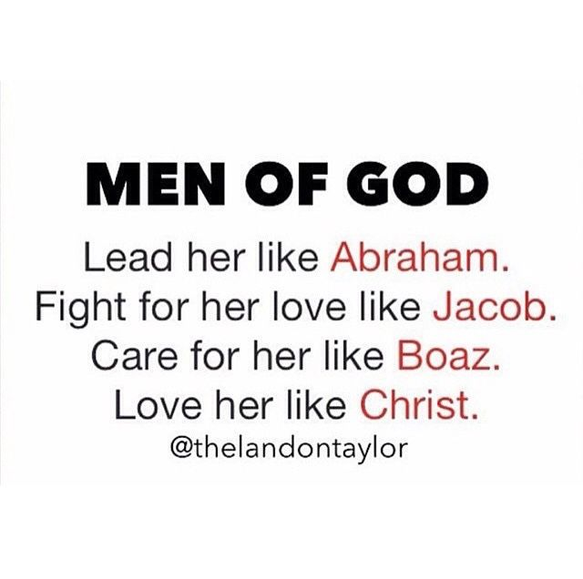 dating advice quotes god quotes love you