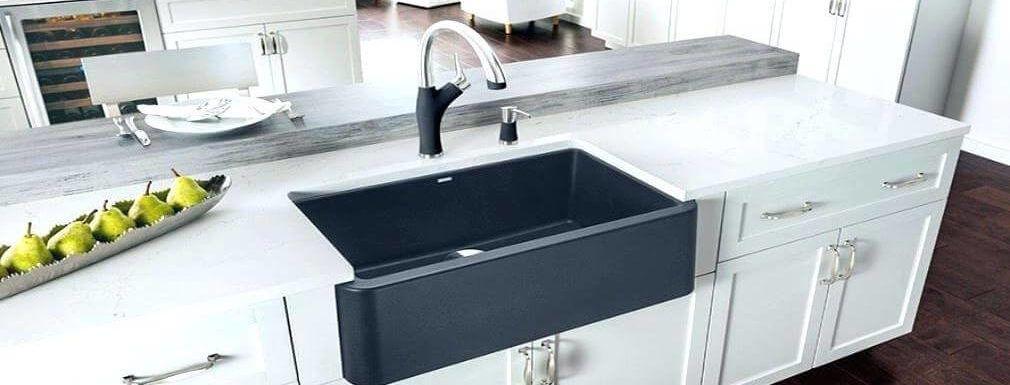 Best Kitchen Sink In India 2019 Reviews Buyer S Guide Apron Sink Kitchen Farmhouse Apron Kitchen Sinks Single Bowl Kitchen Sink