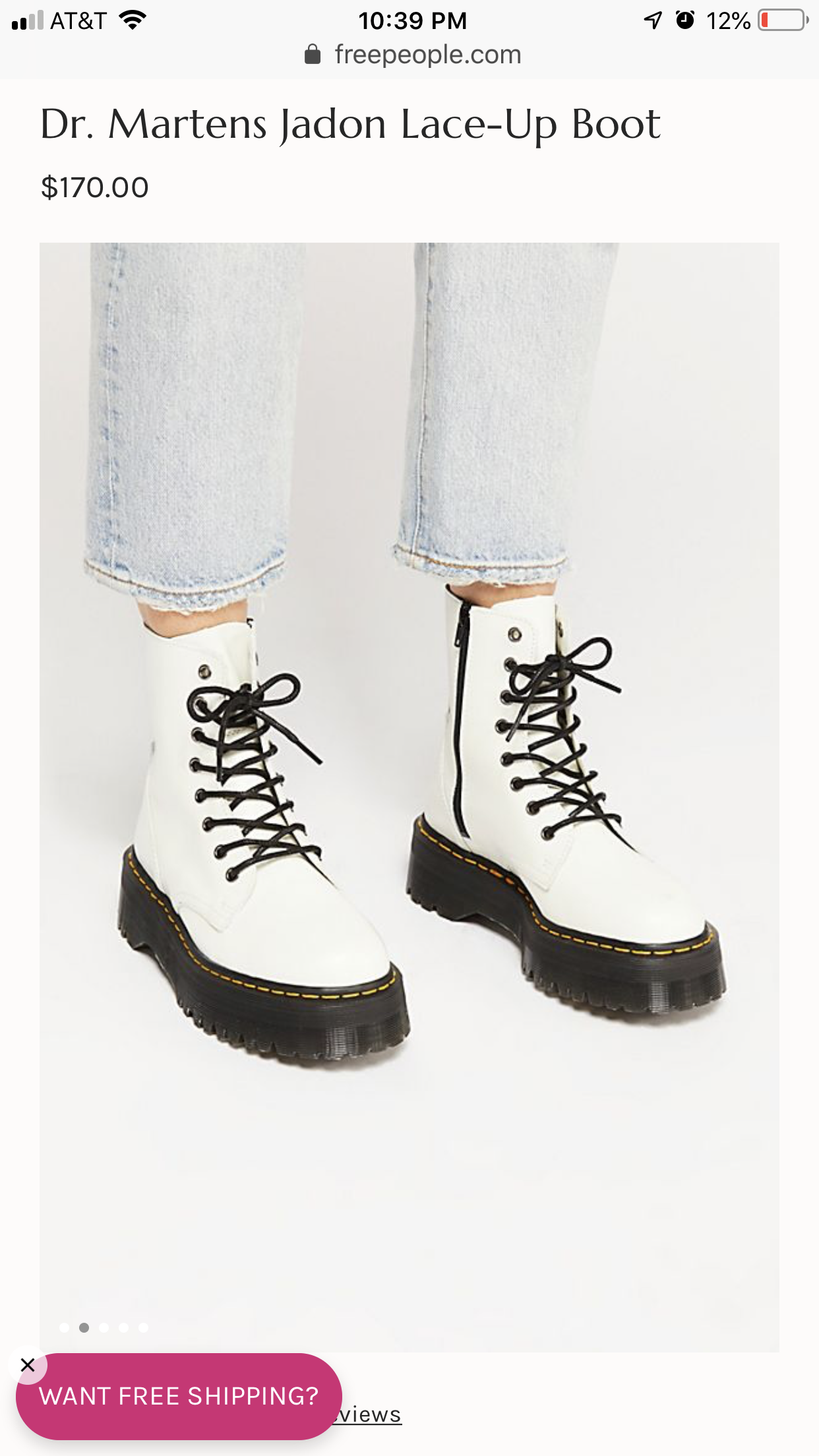 Pin by kaiya on Wishlist in 2019 | Doc martens outfit, Lace
