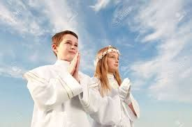 Image result for first communion photography boys