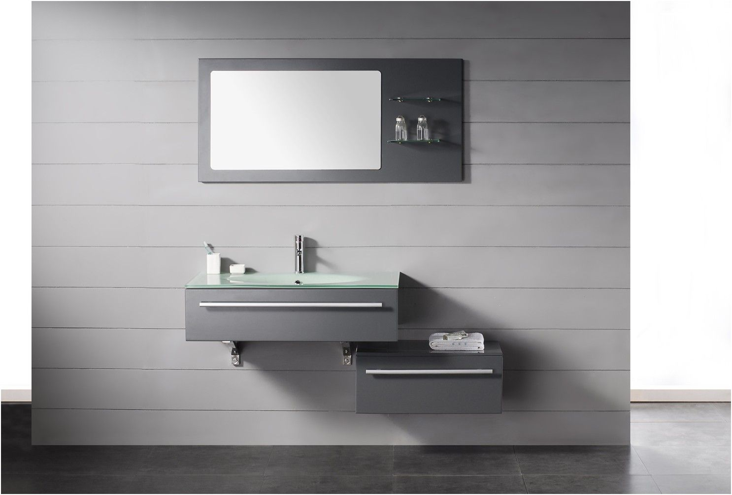 modern bathroom vanities uk modern bathroom vanities uk double ...