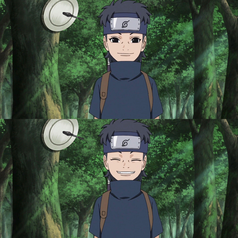 Shisui Uchiha    Naruto Shippuden   Naruto desenho, Anime ...