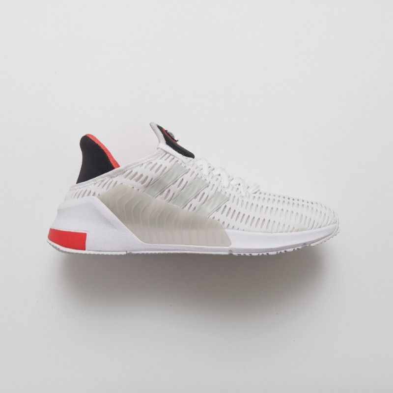 buy popular 39842 37137 $85.07 Adidas Climacool Crazy Cool,Adidas Climacool Keeps ...