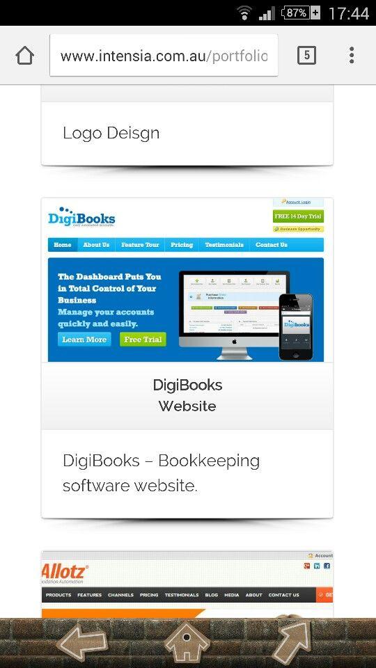 Digibooks