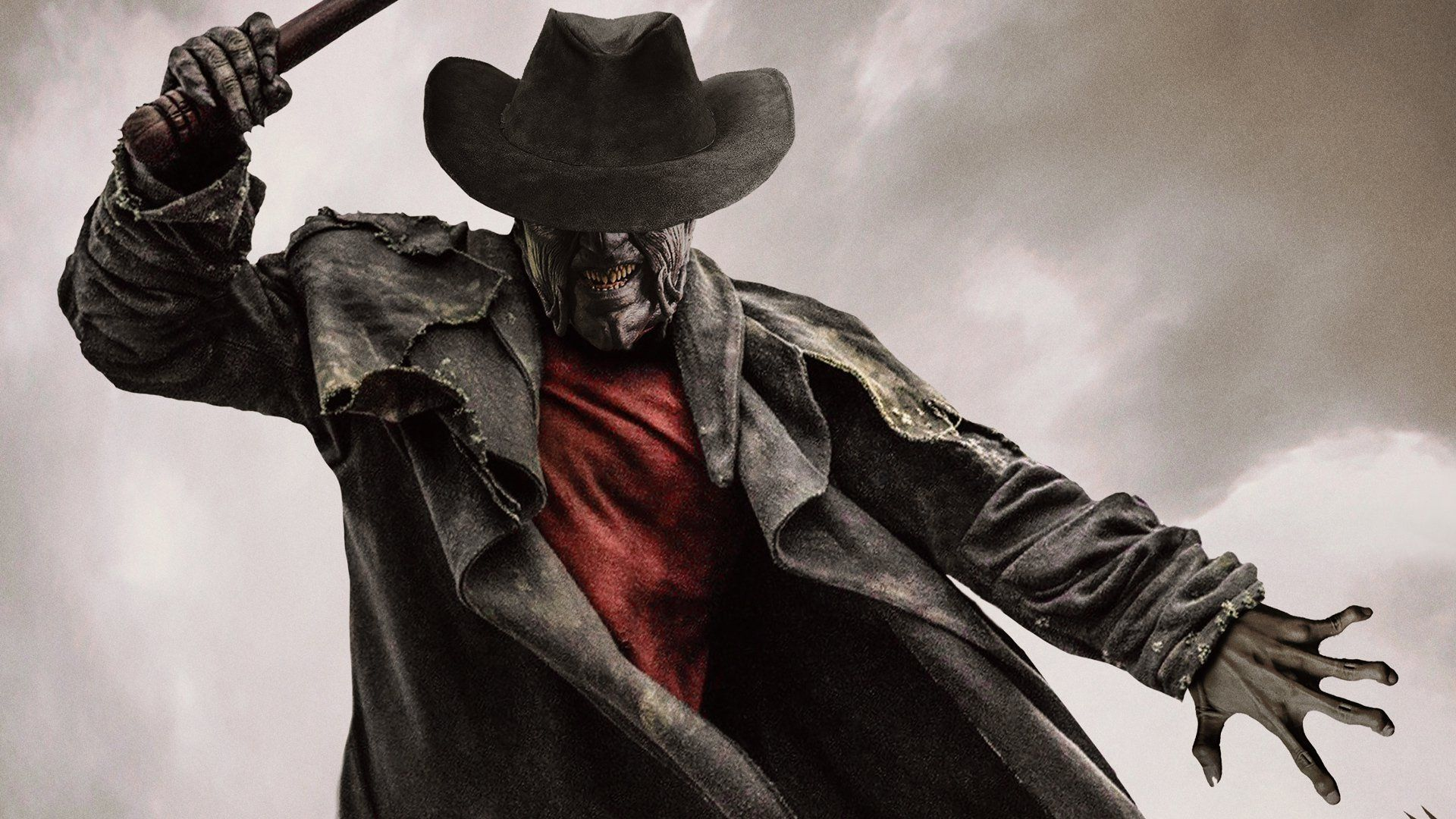 Watch Jeepers Creepers Iii Anime Watch21 Net Jeepers Creepers