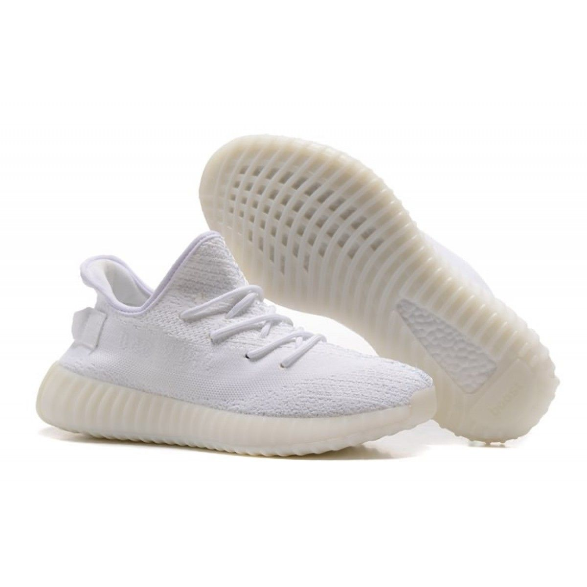 adidas easy boost nere