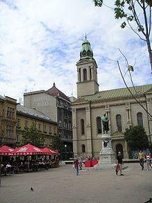 Pin On Travel Zagreb Yugoslavia Grampa Trotters Home
