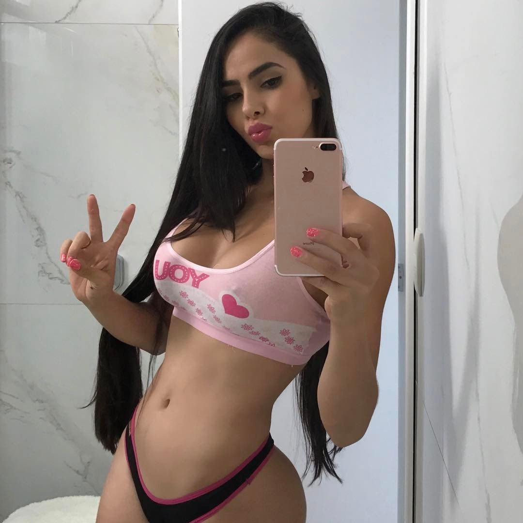 springer single hispanic girls This is an online dating site that is dedicated to single men and women who identify as latino, hispanic, chicano, or spanish it is built around the mission of making connections.