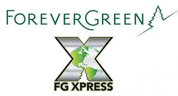 ForeverGreen Worldwide Corporation Hosts Major Regional Meeting in Southern California