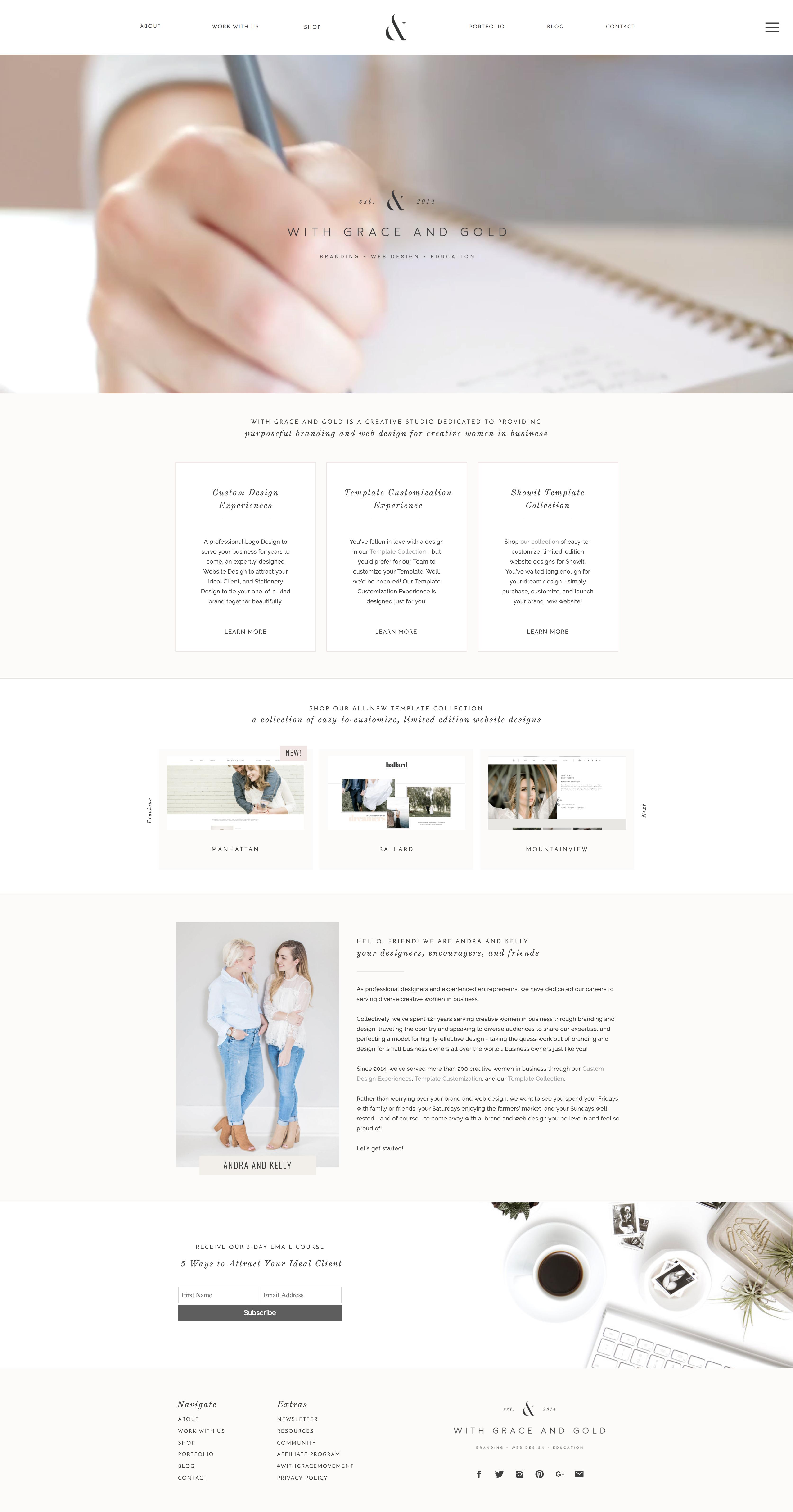 Branding Web Design And Education For Creative Women In Business Brand Brands Branding Brander Design Web Design Tips Web Development Design Web Design