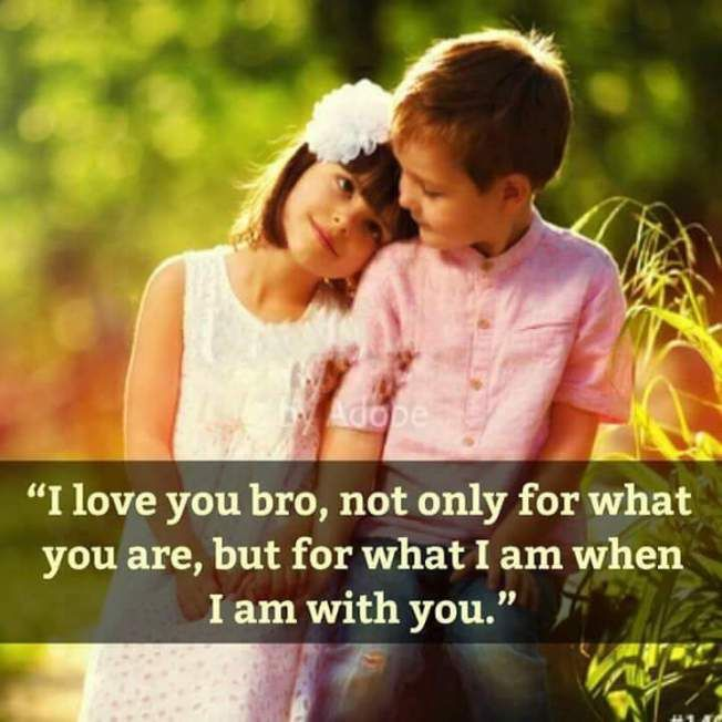 You Are My Best Friend My Human Diary With Images I Love My